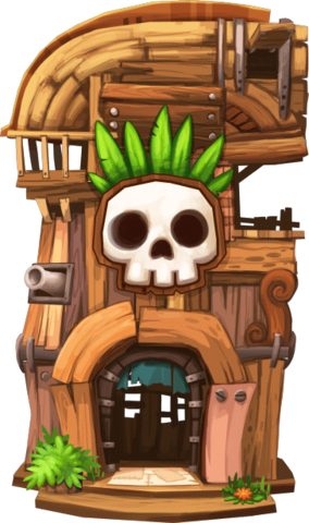 File:Building Home Pirate HQ 4.png