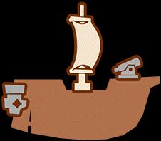 File:Scheme Pirate Combat.png