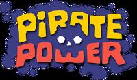 Splashscreen Logo