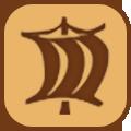 File:Icon Sail.png