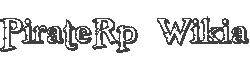 PirateRP Wikia