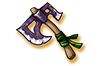 File:Axe-sharped-icon.png