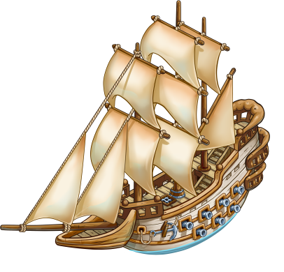 File:Ship-galleon.png