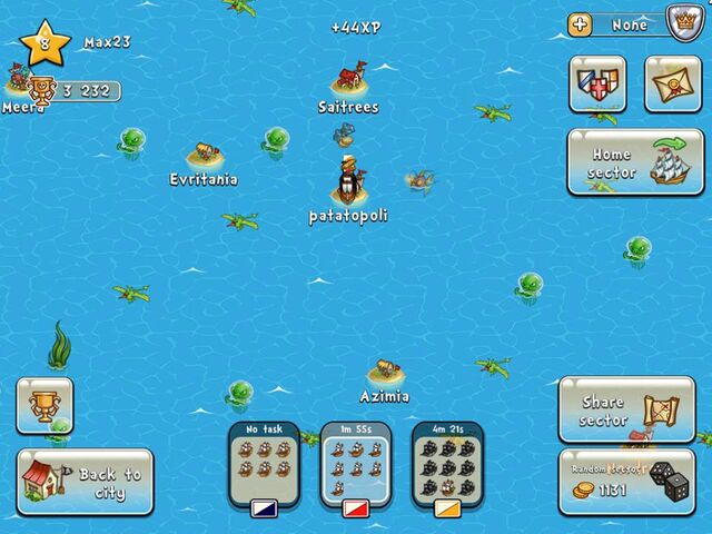 File:Island attack.jpg