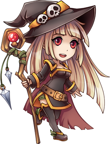 File:Witch-girl.png
