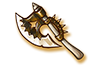 File:Axe-excellent-icon.png
