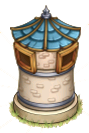 File:Cannon tower2.png
