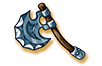 File:Axe-tempered-icon.png