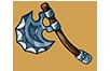 Axe-tempered-icon