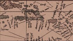 HispaniolaProfile