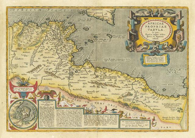 File:Barbary-Coast-1590-lg.jpg