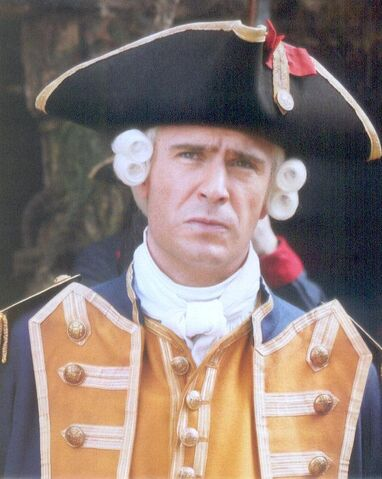 File:AWEAdmiralNorringtonlookingup.jpg