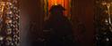Blackbeard appears Surfers