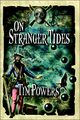 On-stranger-tides-tim-powers1.jpg