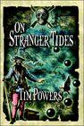 On-stranger-tides-tim-powers1