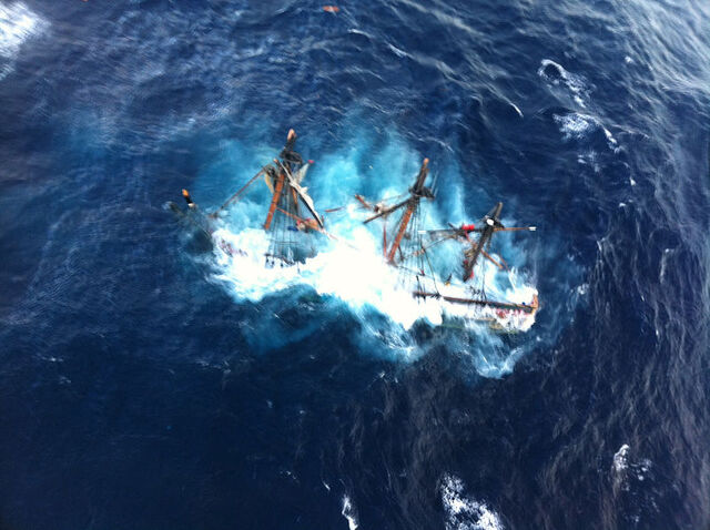 File:HMS Bounty Sink.jpg