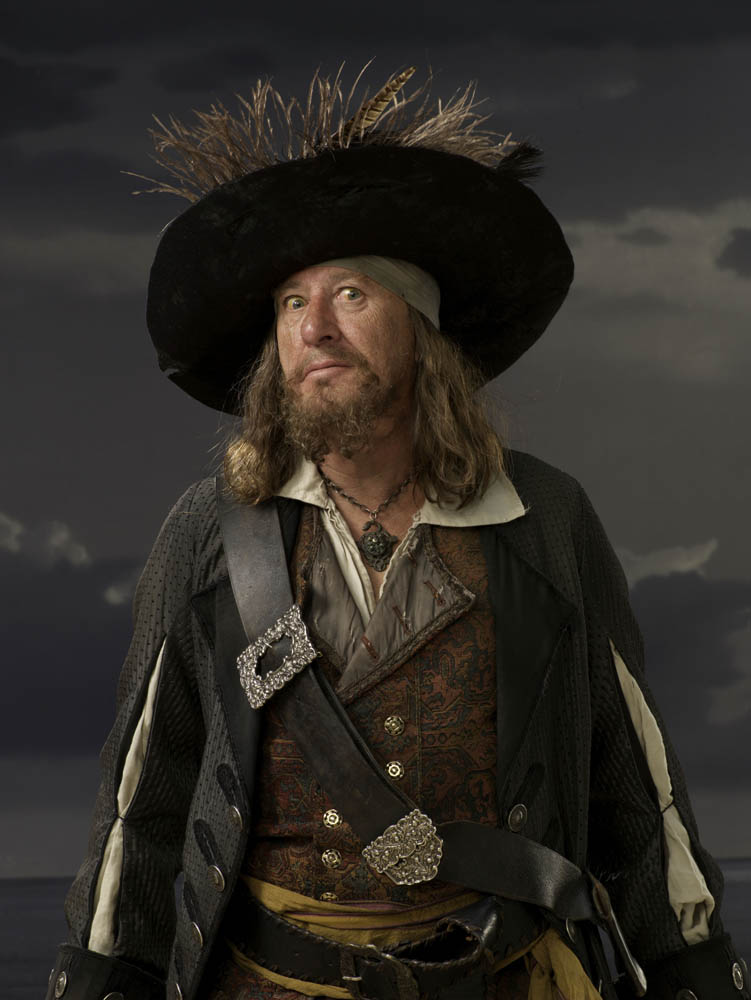 Image - Barbossa shoot11.jpg | PotC Wiki | FANDOM powered ...