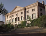 Swann Mansion COTBP