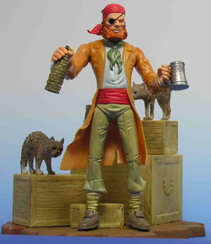 File:Old Bill First Mate.jpg
