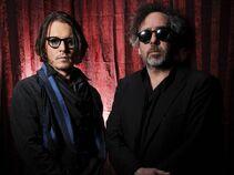 Johnny-and-Tim-johnny-depp-30793566-1024-768-1-