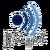 Wikiquote-logo-en