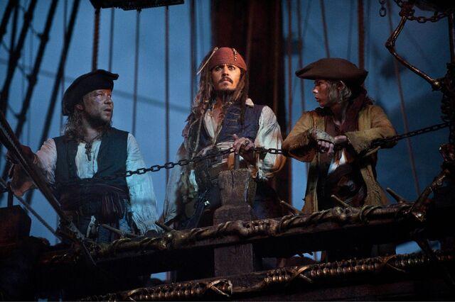 File:Pirates 4 image.jpg