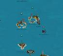 Où trouver la flotte de Muldoon ?