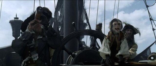 File:Barbossa pursuit CotBP.jpg