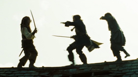 File:Jack-Norrington-Will-Fight.PNG