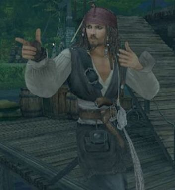 File:Jack Sparrow KH.jpg