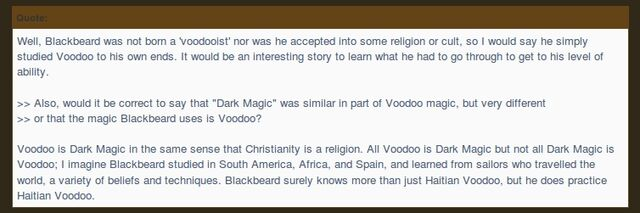 File:Terry about Blackbeard and Voodoo.jpg