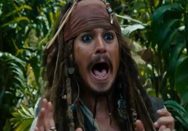 File:Pirates of the Caribbean On Stranger Tides.jpg