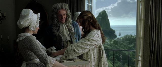 File:Elizabeth+Governor+Maid.PNG