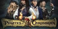 Pirates of the Caribbean: Isles of War
