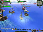Pirates-of-the-caribbean-online-game-image-2-US