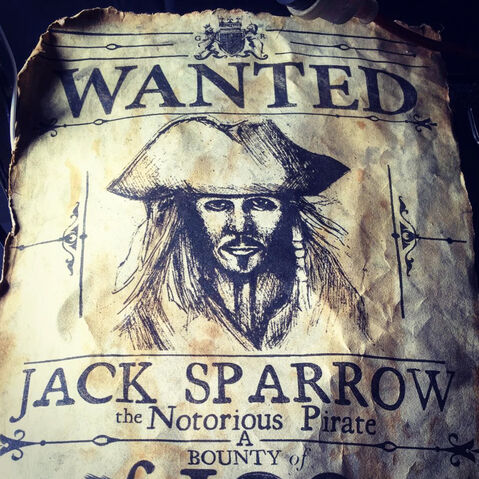 File:Pirates-5-wanted-sparrow.jpg