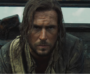 James Norrington BluRay.png