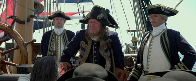 File:Barbossa, groves, gillette.jpg