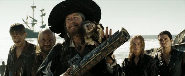File:Barbossa Davy Jones Locker Charts AWE.jpg