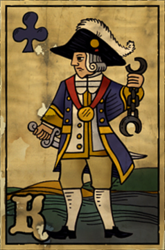 File:Norrington poker.PNG