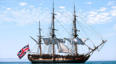 HMSProvidencePromoDisneySecondScreen