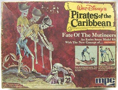 File:Fate of the Mutineers.JPG