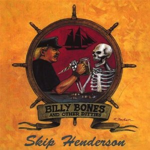 File:Billie Bones and Other Ditties.jpg