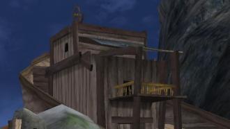 File:Shipwright.jpg