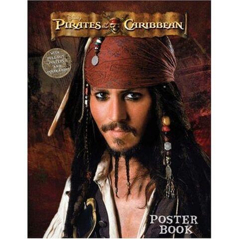 File:PosterBook.jpg