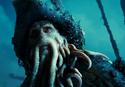 Davy Jones big