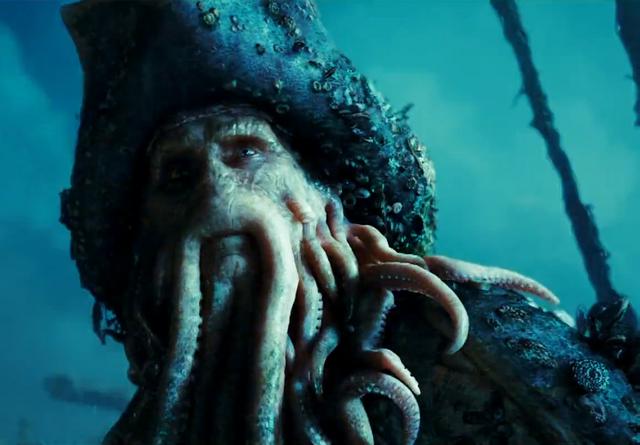 File:Davy Jones big.png