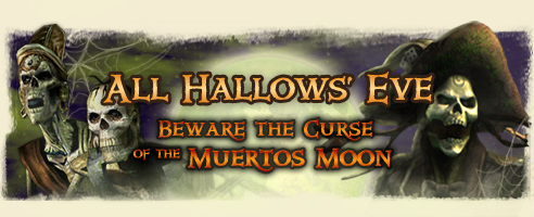File:Slogan All Hallows Eve.jpg