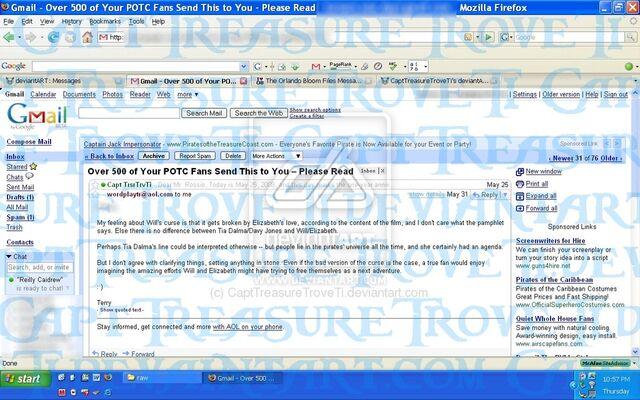 File:Terry's response.jpg
