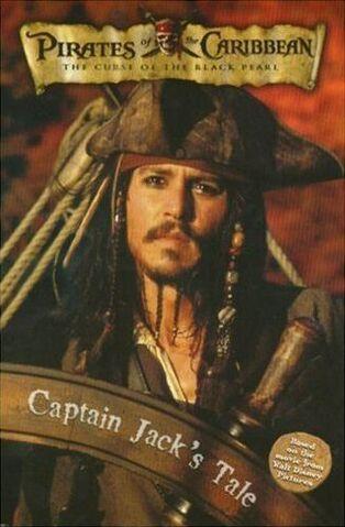 File:Captain Jack's Tale.jpg